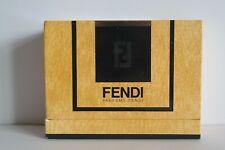 FENDI BY FENDI PURE PARFUM 7.5 ML / 0.25 FL.OZ SPLASH