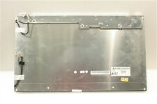 "LG Display 23"" Glossy LCD Screen LM230WF1 (TL)(A5)"