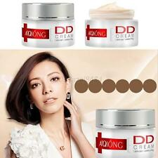 DD Cream Makeup Function Skin Care + Make UP Korean Cosmetics, Upgrade BB Cream.