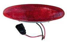 Bentley Continental Gt Gtc Rear Left Side Marker Light