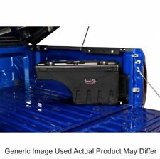 Undercover SC206P Swing Case For 19+ Ford Ranger RH