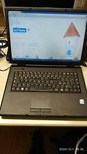 Notebook Hyundai U50SI1 Intel Core 2 Duo T7500