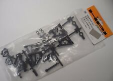 New HPI Suspension Arm Set For 'Cup Racer 1M' 85280 Spare Parts