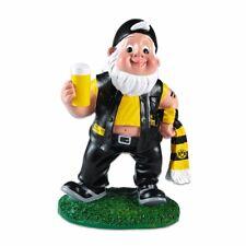 BVB Gartenzwerg Kutte groß Borussia Dortmund
