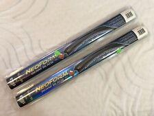 "19"" Windshield Wiper Blade-NeoForm Right & Left Trico 16-1915"