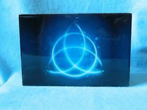 Triquetra/Celtic Sign Box/Tarot/Trinket/Altar Box/Pagan/Wicca/Witchcraft/Magick