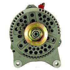 Alternator ACDelco Pro 335-1118 Reman