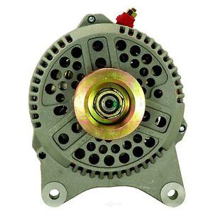 Alternator ACDelco Pro 335-1118