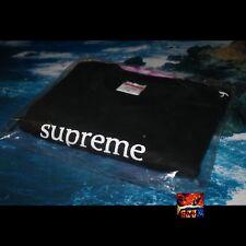 Supreme F*ck With Your Head Tee T-shirt Black Medium M Gucci Raekwon Kermit Nas