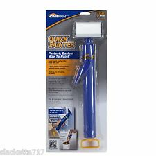 NEW Homeright quick painter trimmer and edger C800771 below cost