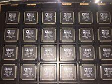 (1 PIECE) ADSP-2184BST-160 ANALOG DEVICE IC,DSP CONTROLER 16BIT,100LQFP
