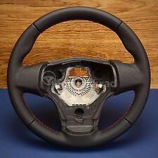 1171-6 Neu Beziehen Ihres Lenkrades Opel Corsa D