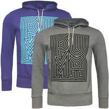0a1551fa3e8c PUMA Synthetic Hoodies   Sweatshirts for Men for sale