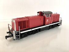BRAWA 41530 Diesellok 290 DB