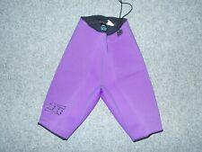 Nike Aqua Gear Vintage 80'S Neoprene Womens Medium Shorts Z2