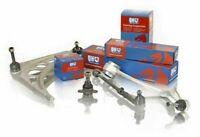 Peugeot / Citroen / Fiat - Anti Roll Bar/Stabiliser Link QH QLS3739S (New)