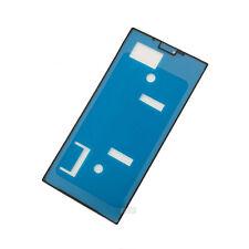 LCD Screen Display Adhesive Sticker Sticky Glue Tape Sony Xperia XZ F8332 F8331