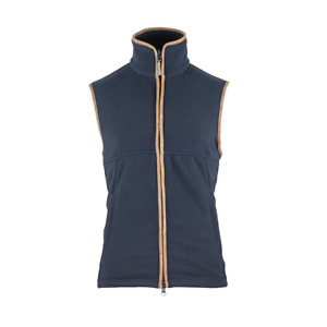 Jack Pyke Country Man Fleece Gilet