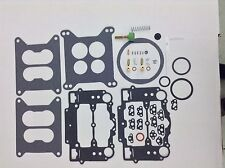 CARTER AFB CARBURETOR KIT 1958-1961 DESOTO 318-350-354-360-383 ENGINES