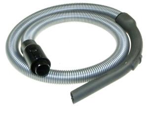 Tube Aspirateur Réservoir Compatible RS-RS8990 X Rowenta 3338952