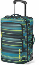 Up to 40L Hybrid Unisex Adult Suitcases