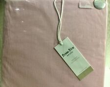 Brand New Bubba Blue fitted Cot Sheet Pink Girl Baby Fits Boori