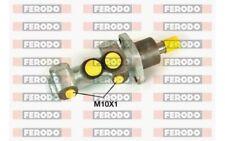 FERODO Cilindro principal de freno Para AUDI A6 FHM683
