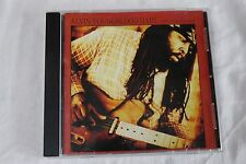 ALVIN YOUNGBLOOD HART START WITH THE SOUL. CD 2000