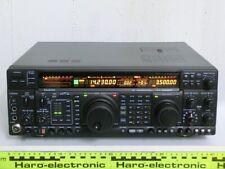 YAESU FT-1000MP KW-Transceiver !!!Mit TCXO-6!!! [291 57563]