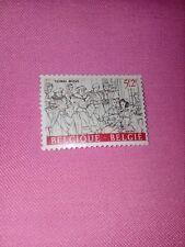 STAMPS  TIMBRE - POSTZEGELS - BELGIQUE - BELGIE 1967 NR 1430 **  (ref 1544)