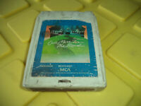 One More From The Road - Lynyrd Skynyrd (8 track tape) Tested