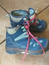 Keen girls Hiking Boots 11
