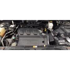 2007 Mazda Tribute EP 3,0 V6 Benzin Motor Engine AJ 149 KW 203 PS
