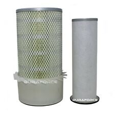6598492 6598362 Air Filter Kit Fits Bobcat 645 743 753 S175 S185 T140 T180 T190