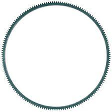 Clutch Flywheel Ring Gear-Base ATP ZA-509