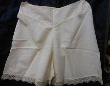 Culotte mutande cotone cotton  B4 (2)