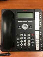 Avaya 1616-i IP Phone *Lot of 10*