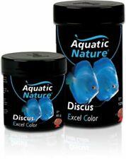 Aquatic Nature Discus Food - Excel Color 190ml / 80g Diskusfutter / Fischfutter