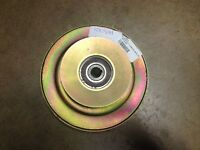 DR Manual PTO Blade Clutch 10058 100581 For ATM Walk Behind Field & Brush Mower
