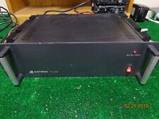 Astron RM-35A Rack Mount Motorola Kenwood Radio Repeater Power Supply #BS