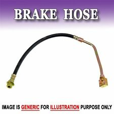 Fits Brake Hose - Front Right BH38665 H38665 Chevrolet Blazer / GMC K-1500 BH238