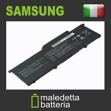 Batteria 7,2-7,4V 5200mAh per Samsung 900X3D / NP900X3D