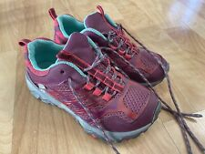 Merrell Moab Kids Hiking Shoes 11.5