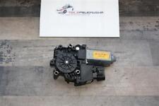 Audi A8 S8 4D D2 Fensterheber Motor hinten rechts HR 4D0959802F Fenterhebermotor