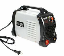 Saldatrice a Elettrodo elettrica Inverter saldatura 300 Ampere fabbro Mma-300a