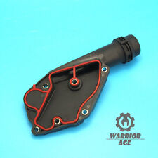Cover With Connector Union 06E121168 for VW AUDI A4 Q5 A5 A6 A7 A8 S8 3.2L-V6