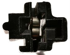 Trunk Lid Release Switch Connector ACDelco Pro PT2380