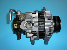 Alternatore 110 Ampere Hyundai H1 H220 Starex Libero 2.5 D 1996-2006 37300-42356