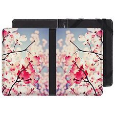 """Caseable  """"Dialogue with the Sky""""  Kindle Cover for Kindle and Kindle Paperwhite"""