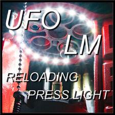 Kms² Ufo Lm Reloading Press Light for Lee Loadmaster
